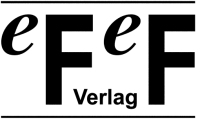 eFeF-Logo2x