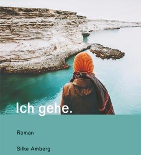 RZ_Umschlag_180910_ch.indd