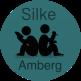 cropped-logo2silkepng-1-1.png