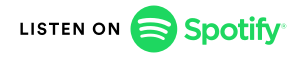 spotify-podcast-badge-quad _weiss - copie